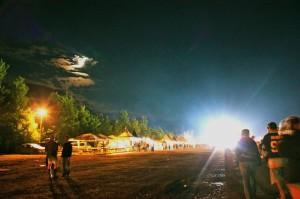 nuit_kiosque