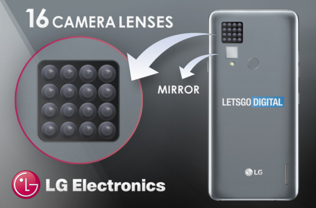 lg-smartphone-16-capteurs-photo