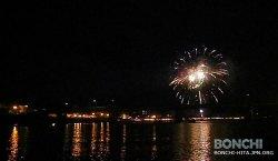 0527_観光祭