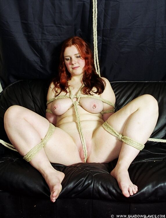 Bright redhead girl in bondadge and gaged getting fucked hard Redhead Bound Gagged Fucked Best Sex Photos Free Xxx Images And Hot Porn Pics On Www Nicesex Net
