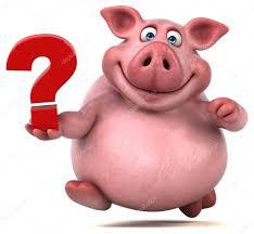 """Résultat de recherche d'images pour """"balance ton porc"""""""