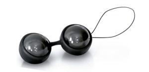 ben-wa-balls-toxic-shock-syndrome