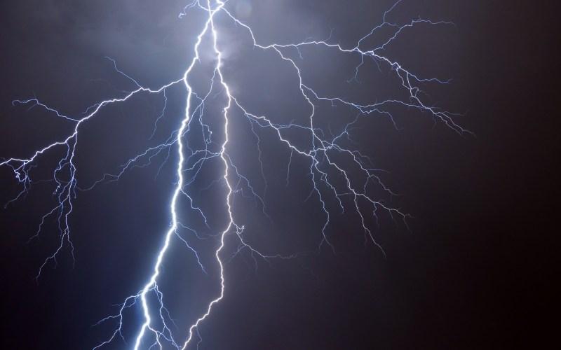 electricity-high-resolution-wallpaper-for-desktop-background-download-electricity-images