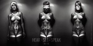 hear_see_speak_no_evil