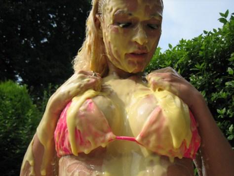 WAM_custard_bikini