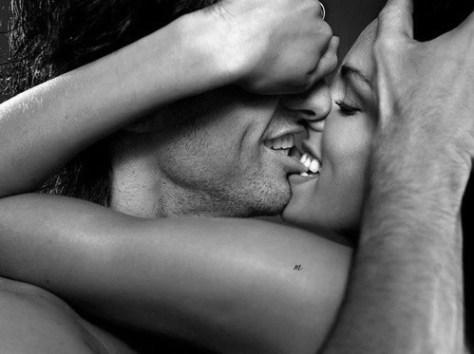 couple-kiss-lip-biting-love-sex-Favim.com-401608_large
