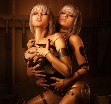 sexy-twins-robot_thumb
