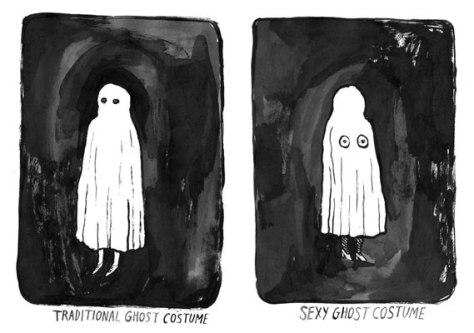 ghost_header