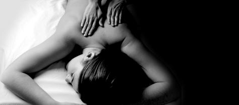 Massage_BW-950x420