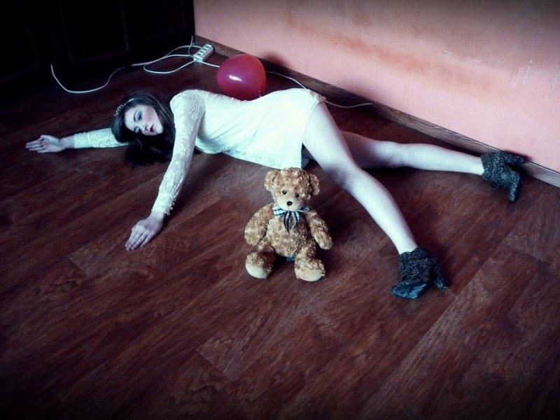 human_doll_by_samanthamilliada-d39ynfj