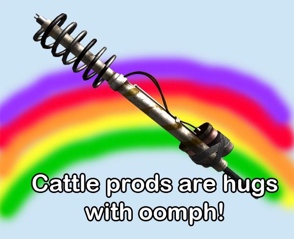 cattleprod1