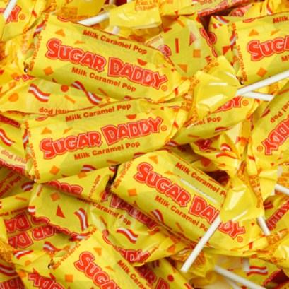sugar-daddy-candy