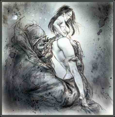free-adult-comics-and-sex-cartoons-57818