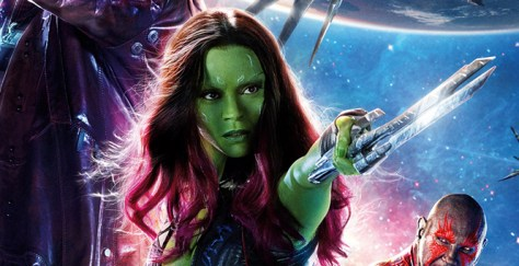 guardians-of-the-galaxy-gamora-zoe-saldana-featurette
