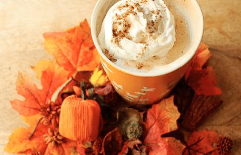 35186-Pumpkin-Spice-Latte