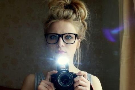 hipster-glasses-42