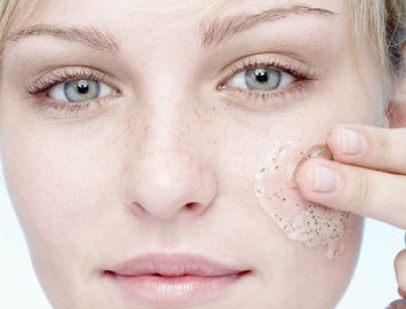 treatment-for-acne-scars-brisbane-rxm