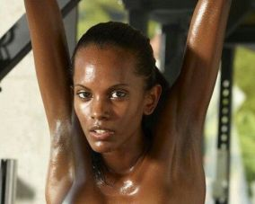 sweat2