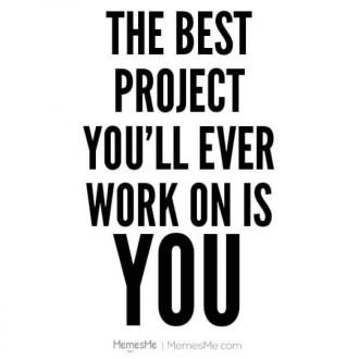 TheBestProject-2zkbcmyc54qqb56xbp7fnk