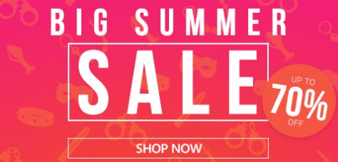 SummerSale-SmallPromo