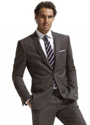 THFlex-Rafael-Nadal-Tailored-Capsule-Collection-002-800x1099