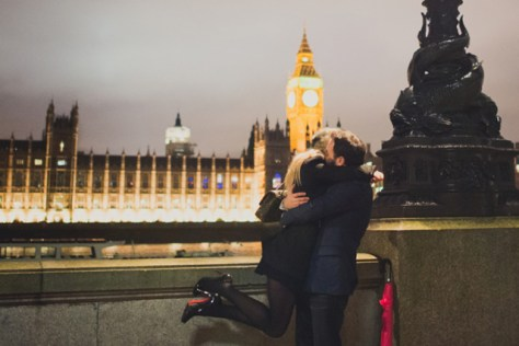 marriage-proposal-ideas-london