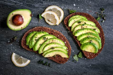 03-aphrodisiac-foods-avocado