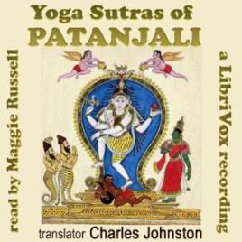 Patanjali Free Audio Book