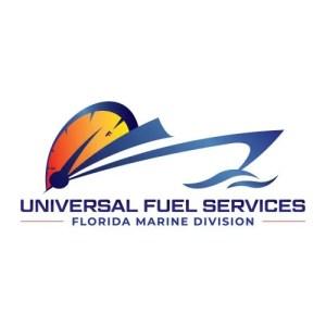 Universal Fuel Services Logo