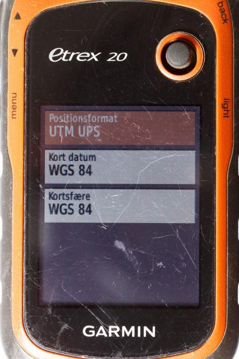 opsaetning-af-garmin-gps-002