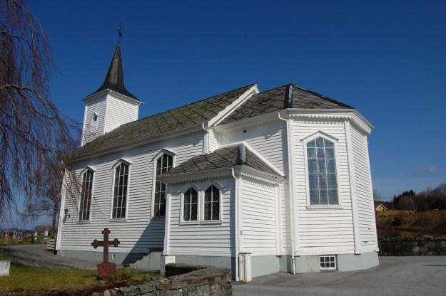 Alversund_kirke