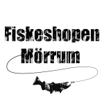 fishshop-fbprofile-03
