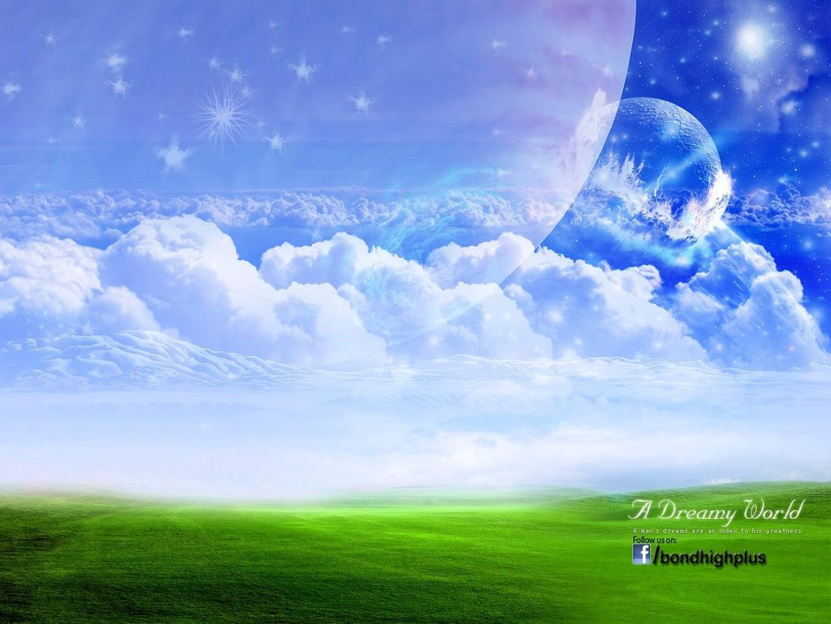 Windows XP High Definition Wallpaper