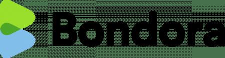 Bondora Capital
