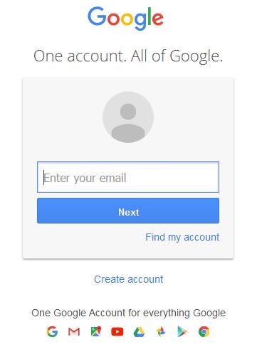 social-login-google-email-address
