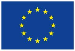 BOND-logo-footer-Europe 40px-300dpi