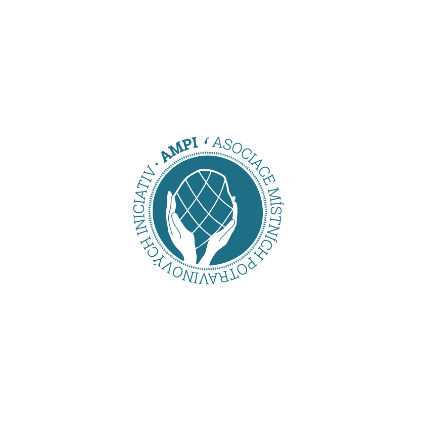 BOND_logo-homepage-200x200px-ampi-01