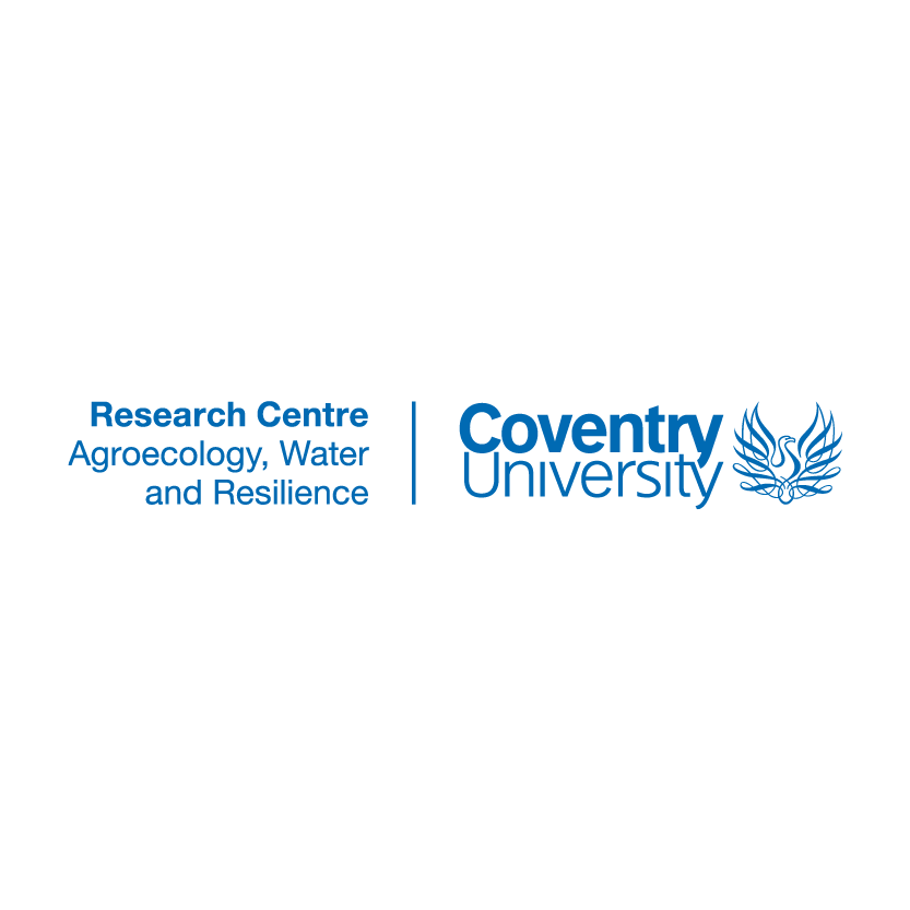 BOND_logo-homepage-200x200px-coventry-university-01