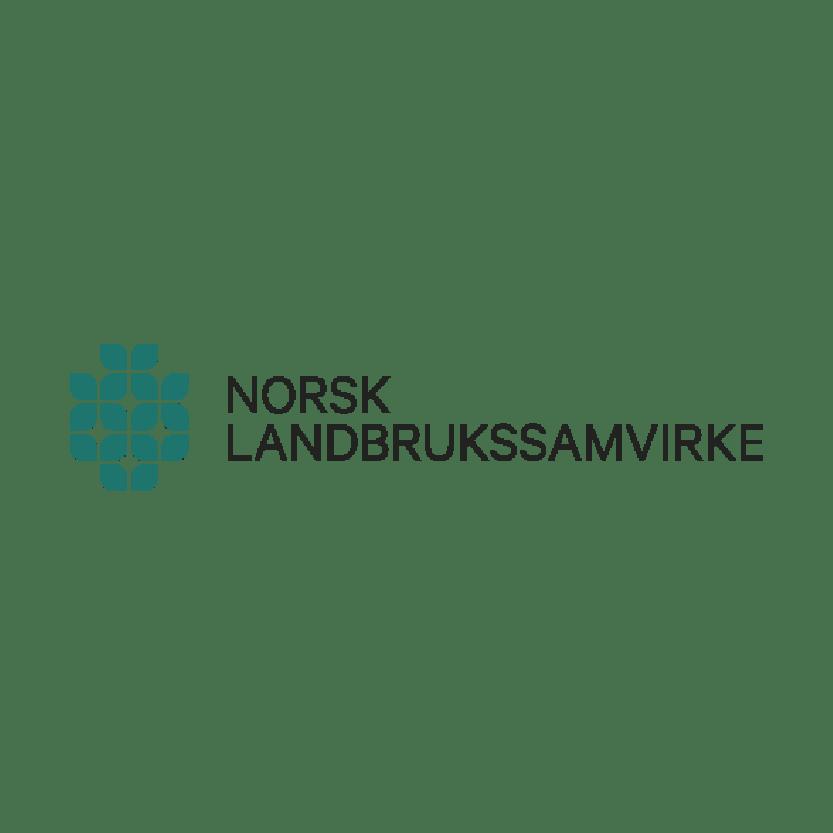 BOND_logo-homepage-200x200px-norsk-landbrukssamvirke-01