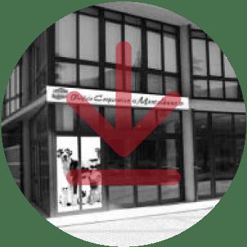 BOND-repository_italy_COOP-MONTALBANO