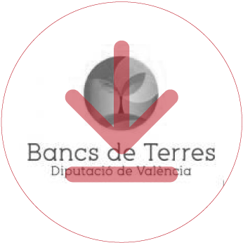 BOND-repository_spain_LAND-BANKS