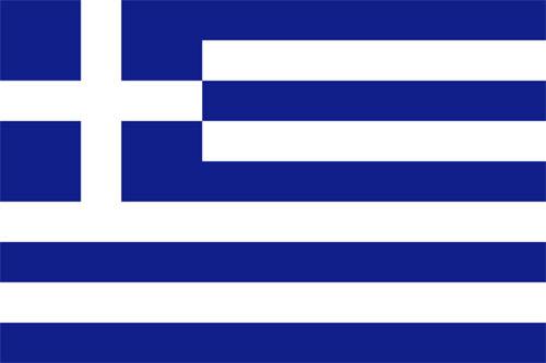 0-d362f893-500-Bandiera-Grecia