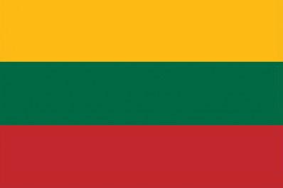 bandiera-lituania