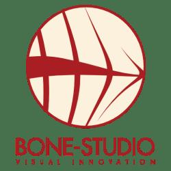 LogoBone_512