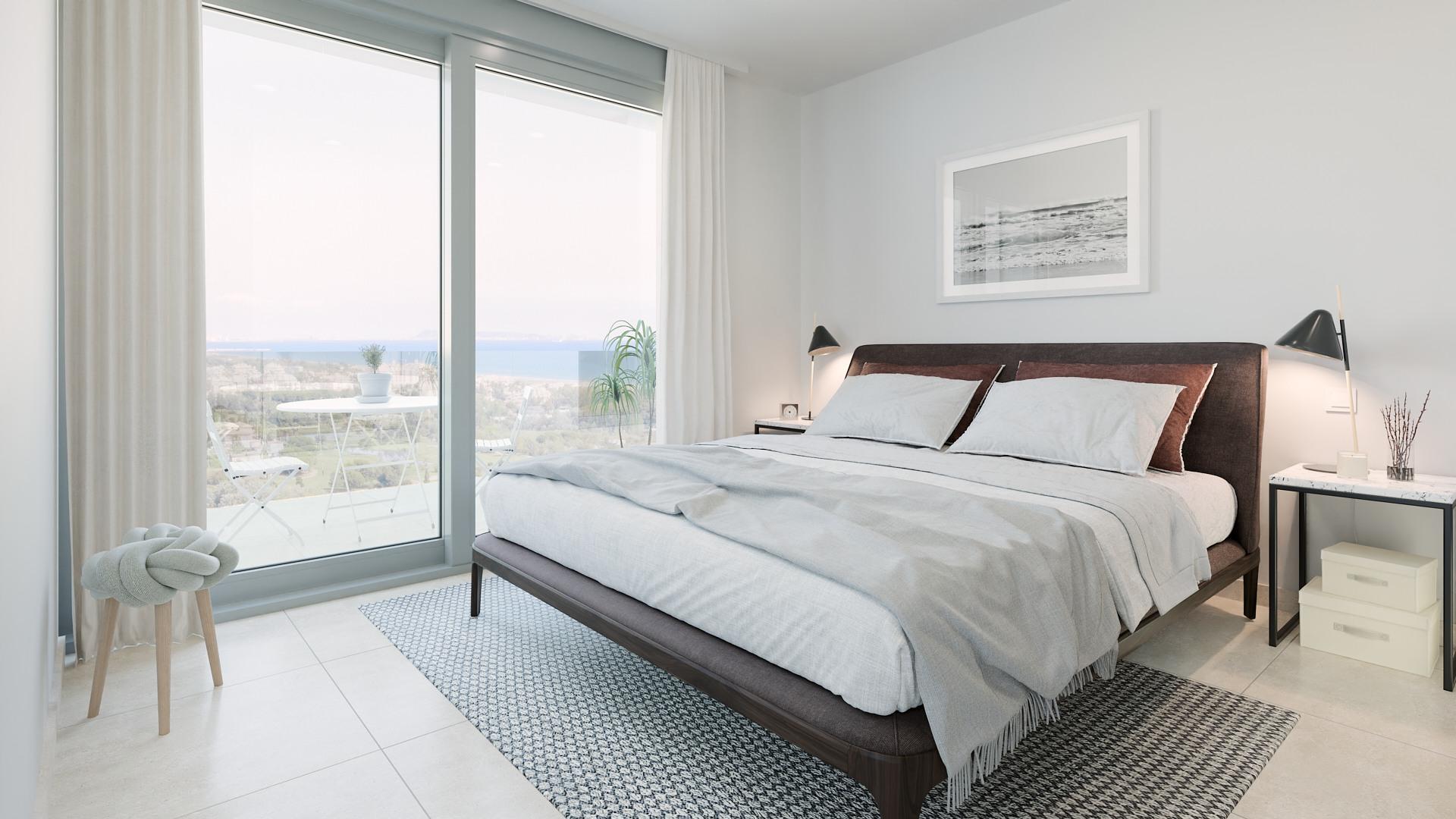 P3_D301_Dormitorio_IG