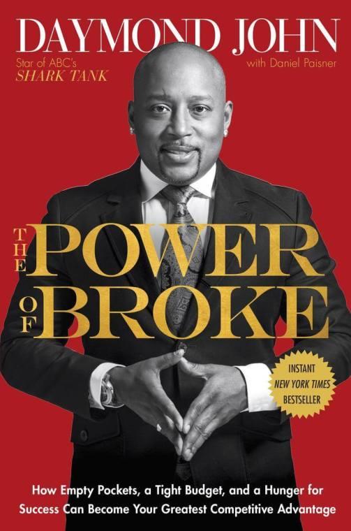 Books for a Better Money Mindset