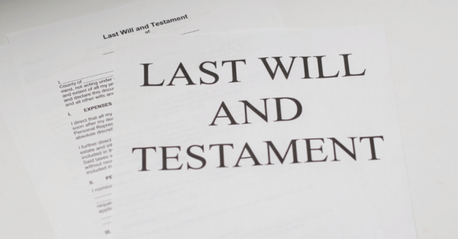 WHY YOU NEED TITLING, NOT JUST A WILL