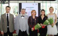 Expo 2015 Padiglione Ungheria