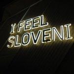 Expo 2015 Slovenia