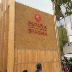 Expo 2015 Spagna